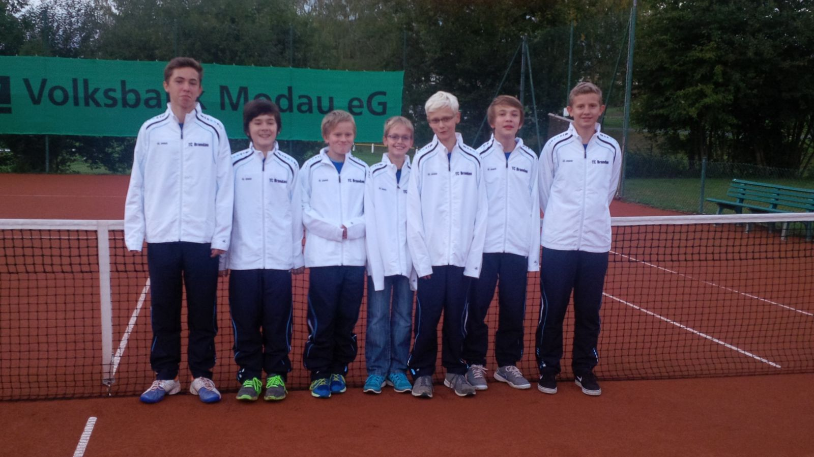 U14-Junioren_Tennisclub_Brandau